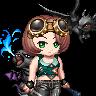 saucyBOYgal's avatar