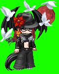 WolfsPack5's avatar