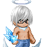 x0golden angelx0's avatar