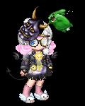 Pisu-tea's avatar