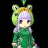 Ah shee's avatar