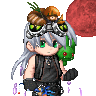 Angelus-Draconum's avatar