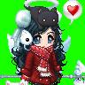 Kittra's avatar