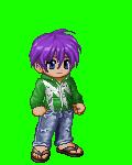NBE baller's avatar