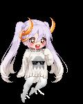 xi fr3sh_cooki3z ix's avatar