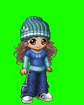 MessySk8terGirl94's avatar
