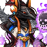 shotdead's avatar