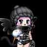 Beautiful-X-Screamer's avatar