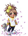 MeXiCaNa XD's avatar
