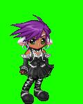 MissNicci's avatar