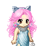 iceprincess2007's avatar
