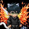 kraden the wanderer's avatar