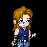 Psygirl12's avatar