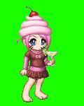 ~kawaii kawaii kitty~'s avatar