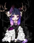 Concessit's avatar