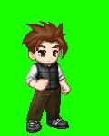 MCBdawg's avatar