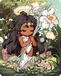 LSayaTM's avatar