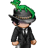 Katekyo Reborn's avatar