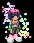 GabriukaZzZ's avatar