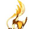 DSAngel15's avatar