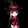 Lady Lavani's avatar