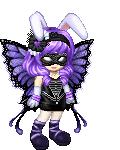 alonglust's avatar