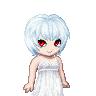 DedBunnie's avatar