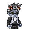 residentevilmaster123's avatar