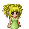 Keiko1991's avatar