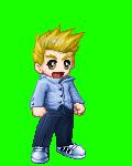 Tristan2k7's avatar