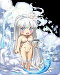 Lueur Espoir's avatar