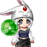 Angel_of_Nature13's avatar