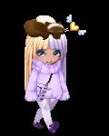 Jessiiiiica's avatar