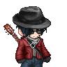 TheJerm101's avatar