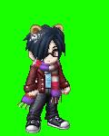 KyleTheNinja's avatar
