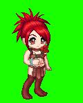 Riot Girl Blaze's avatar