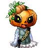 zakukat's avatar