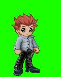 Coolboyxx14's avatar