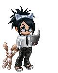 XxXholaXxX's avatar