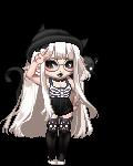 twiliteen's avatar