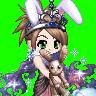 KittyxDemon's avatar