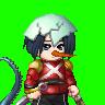 kavindude12's avatar