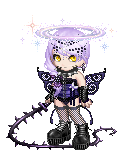 Darkya-chan
