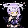 Darkya-chan's avatar