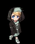 punk jony's avatar