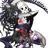 monstre de sucre's avatar
