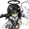 Foxy_Phoenix's avatar