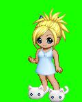 lil abercrombie girl