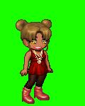 SHONTIARA's avatar
