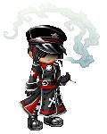 Virgil Demira's avatar